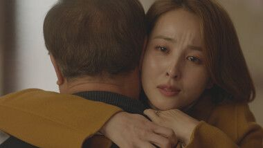 Hold Me Tight Episode 6