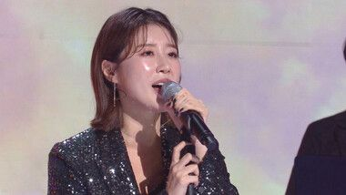 Immortal Songs Episode 442