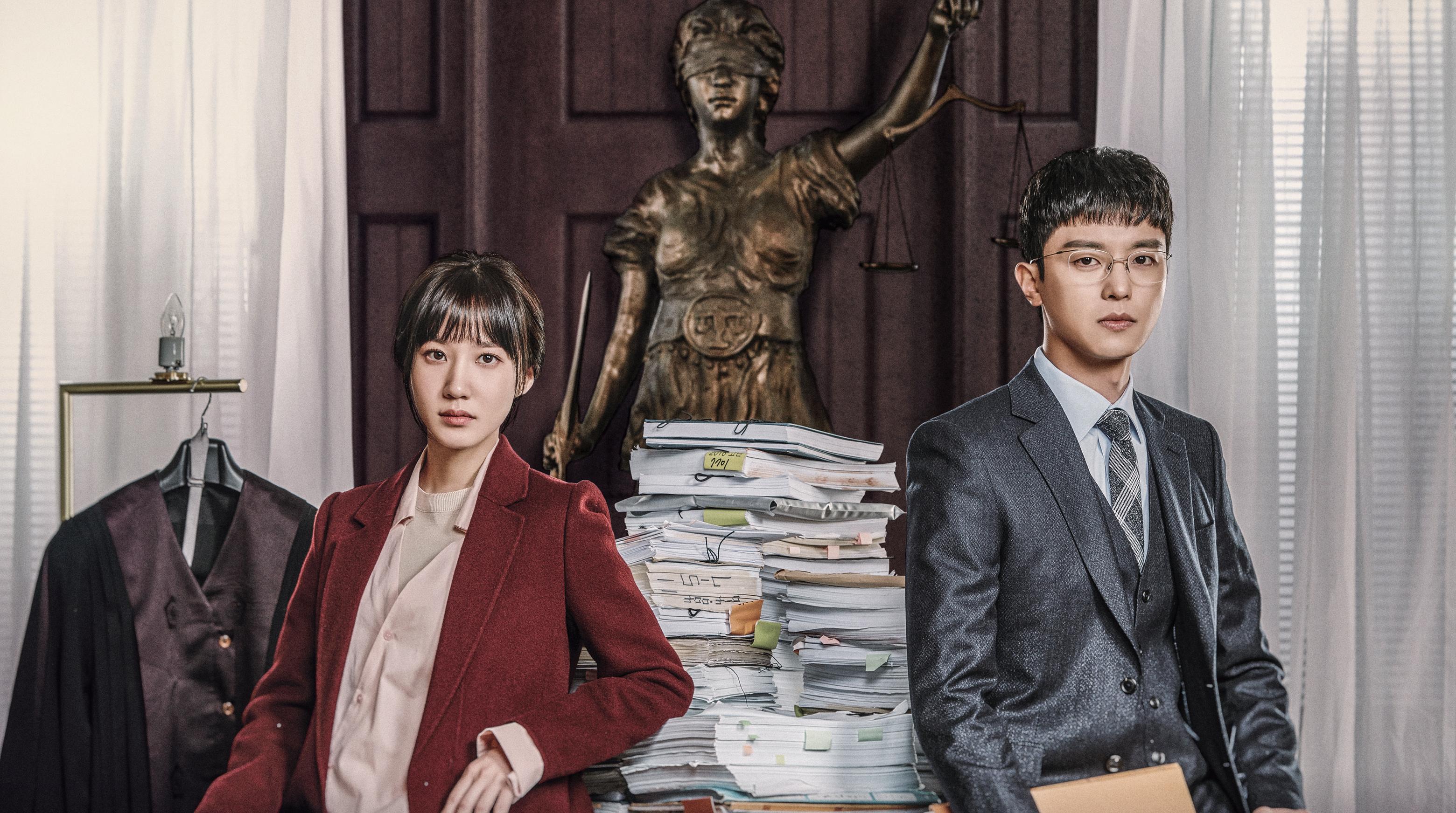 The judge subtitrat online dating