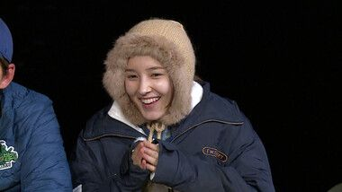Law of the Jungle Episode 359
