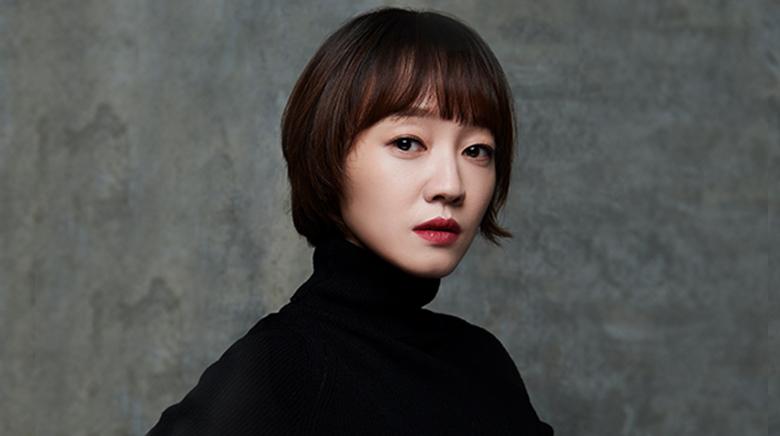 Ryu Hye Rin