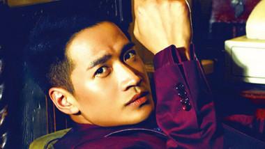 He Sheng Ming