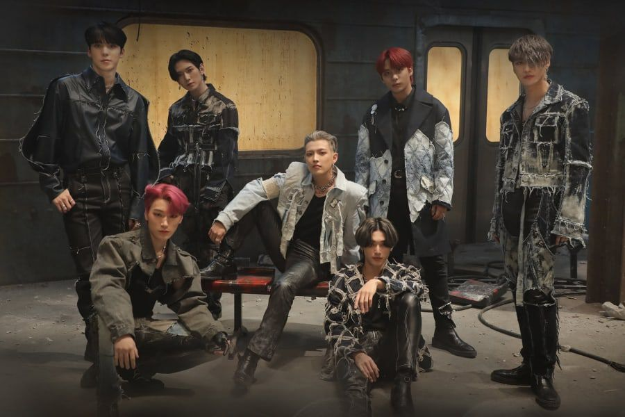 ATEEZ Gets Preemptively Tested For COVID-19 After Staff Tests Positive