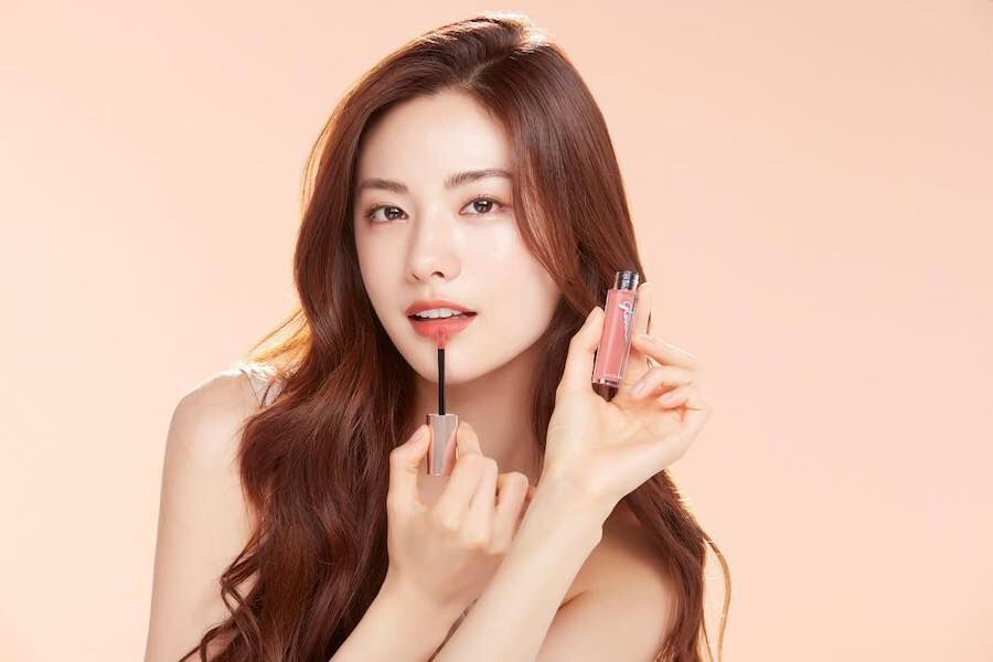 Nana Receives Casting Offer For Choi Jin Hyuk's Potential New Drama