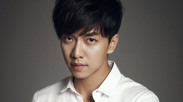 Running Man - 런닝맨 - Watch Full Episodes Free - Korea - TV