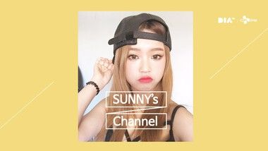 Sunny's Channel (Creator)