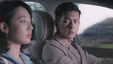 Only Side by Side With You Episode 6