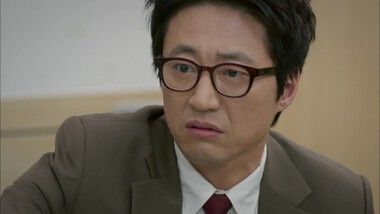 Neighborhood Lawyer Jo Deul Ho Episode 5