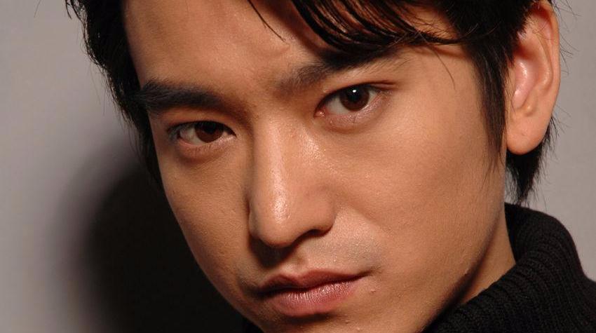 Yuan Wen Kang