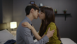 Witch's Love Episode 10
