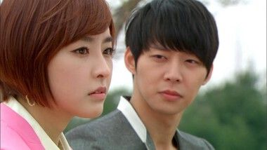 Rooftop Prince Episode 6