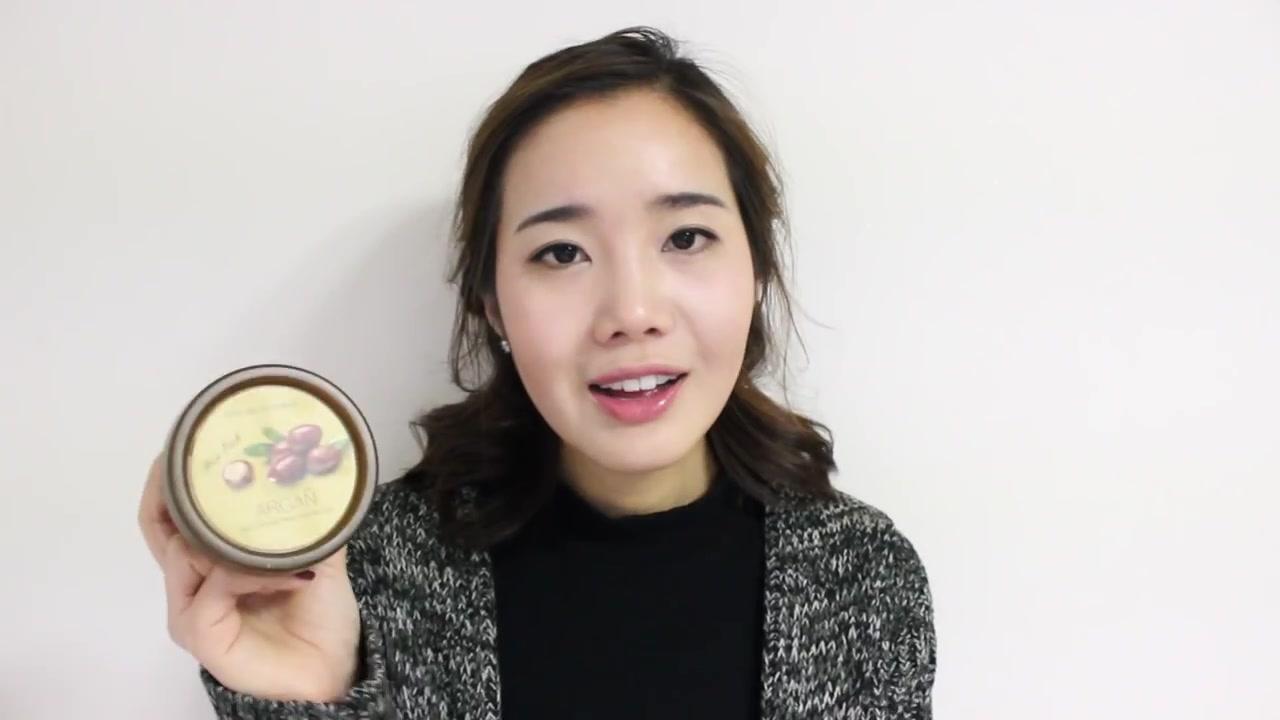 Joankeem Episode 3: Top 10 Korean Beauty for $10 or Less