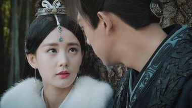 Sword Dynasty Episode 31