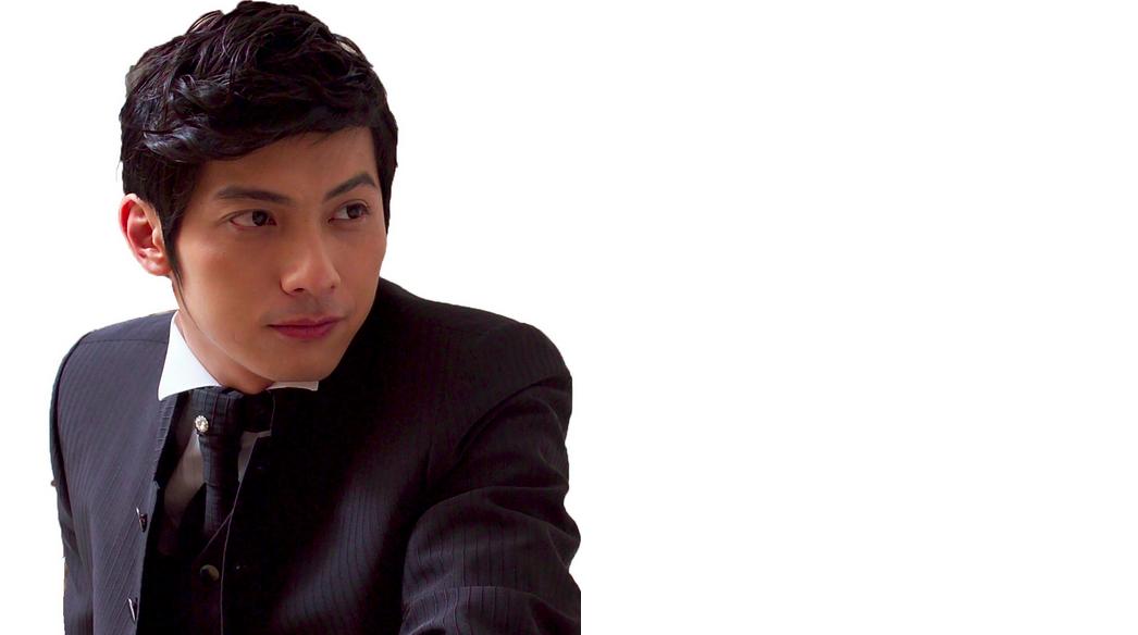 Derrick Chang