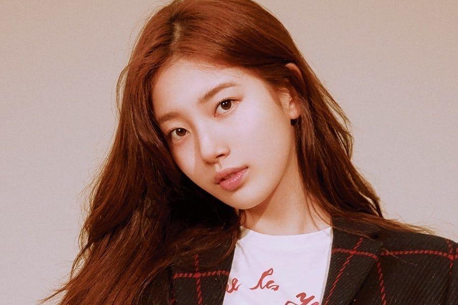 [Actualizado] JYP Entertainment confirma la salida de Suzy de la agencia con una cálida declaración