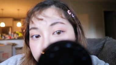 heyitsfeiii Episode 175: Trying BLACKPINK Contacts With Suction Tool!