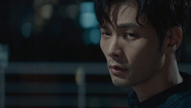 The Ghost Detective Episode 4