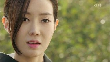 Inspiring Generation Episode 6