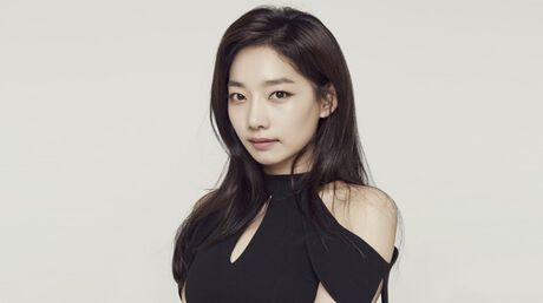 Song Yoo Hyun