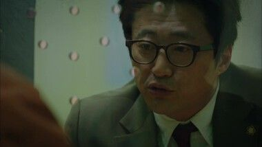 Trailer 6: Neighborhood Lawyer Jo Deul Ho