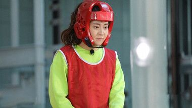 Running Man Episode 485