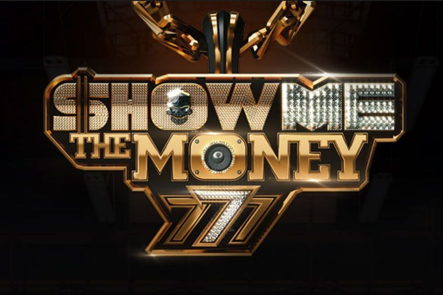 Image result for smtm7