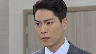 Mother of Mine Episode 56