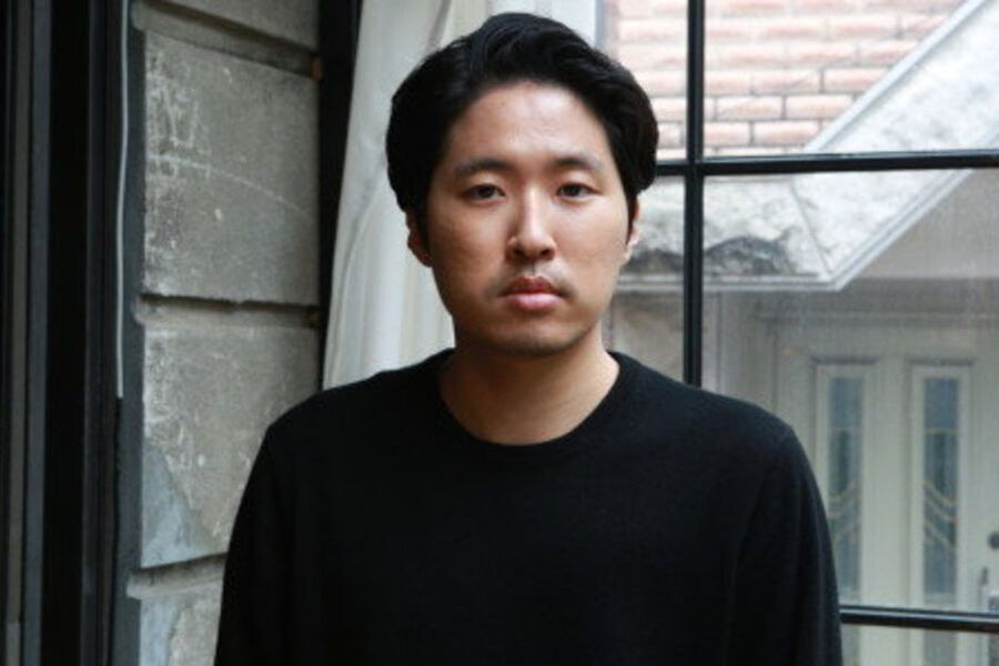 Director Cho Hyun Hoon Admits To Sexual Harassment And Releases Official Apology