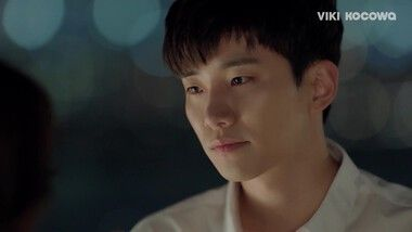 Episode 25 Highlight: Wok of Love