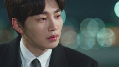 Beautiful Love, Wonderful Life Episode 66
