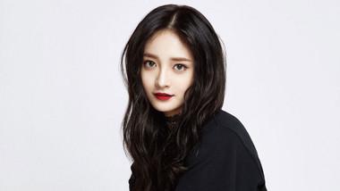 Joo Gyul Gyung