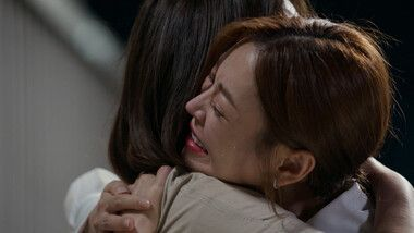 Mother of Mine Episode 85