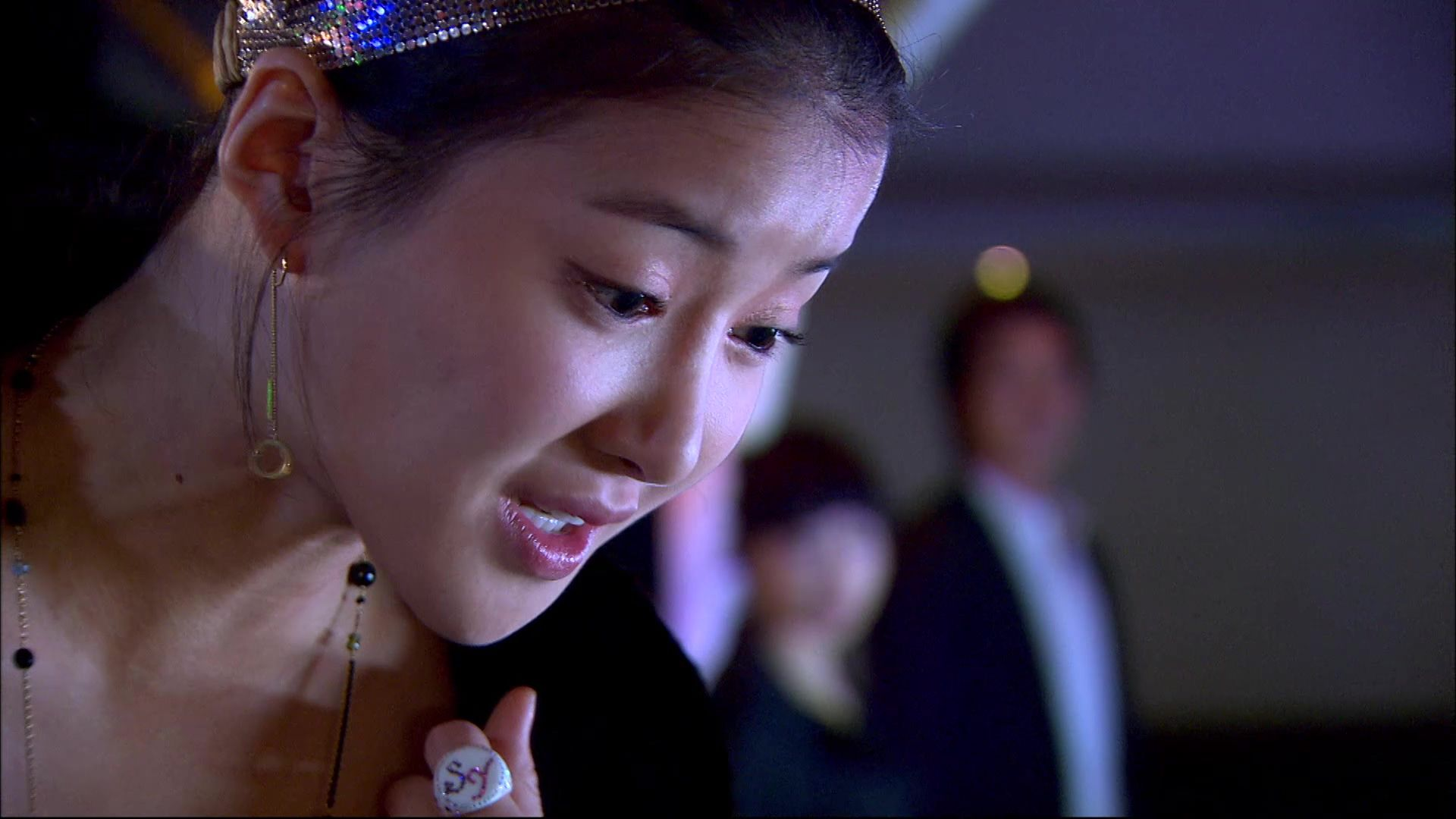 Boys Over Flowers Episode 1 - 꽃보다 남자 - Watch Full