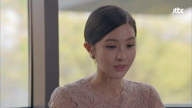 My Love Eun Dong Episode 3