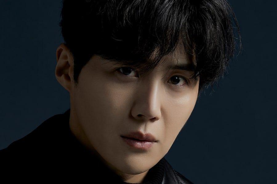 Agensi Kim Seon Ho Mengungkap Rincian Lebih Lanjut Tentang Kontrak Aktor Setelah Rumor