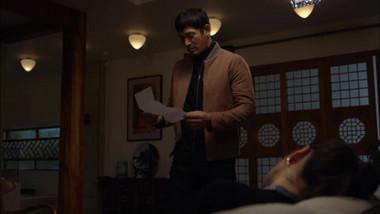 Oh My Geum Bi Episode 6