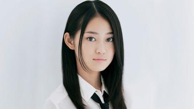 Miyu Yoshimoto