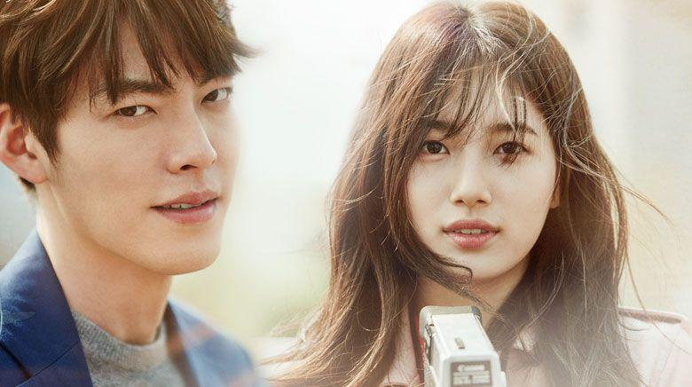 Image result for uncontrollably fond