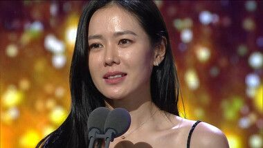 Seoul International Drama Awards 2018 Episode 2