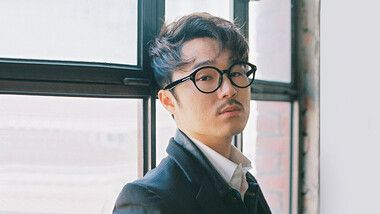 Kim Myung Hoon