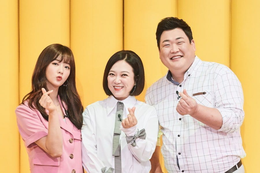 """Battle Trip"" Confirmed To Come To An End"