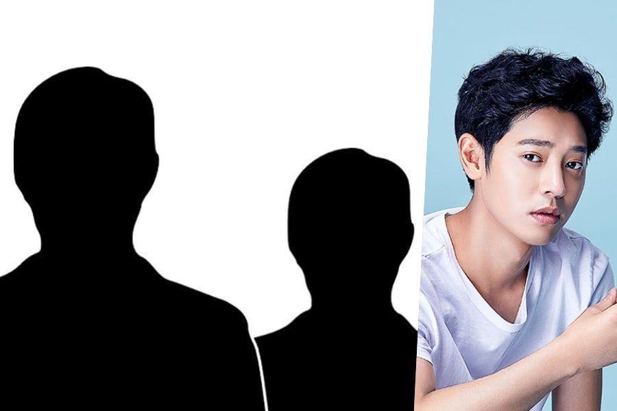 Los rumoreados miembros del chat de Jung Joon Young responden a las sospechas