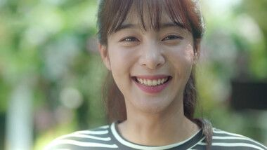 Teaser 1: Beautiful Love, Wonderful Life