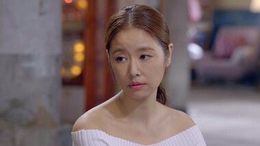 My Dear Boy Episode 15