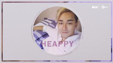 Haeppy (Creator)