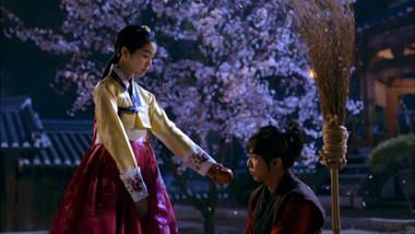 Kangchi, the Beginning Episode 3