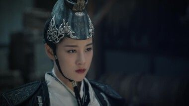 Sword Dynasty Episode 2