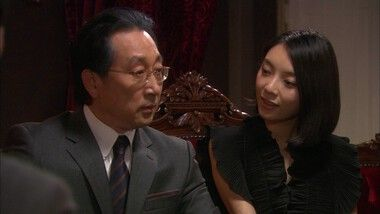 The Empress Episode 5