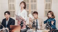 Radio Romance Episode 16