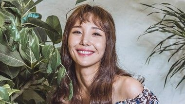 Lim Do Yoon